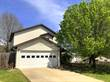 Homes for Rent/Lease in Highlands of Branson, Branson, Missouri $1,450 monthly