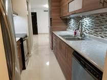 Condos for Rent/Lease in Condominio Coral Beach, Carolina, Puerto Rico $3,000 monthly