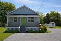 Homes Sold in Spryfield, Halifax, Nova Scotia $159,900