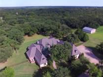 Homes for Sale in Oklahoma, Edmond, Oklahoma $749,000