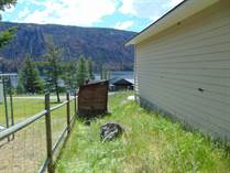 Lots and Land for Sale in LOON LAKE, Cache Creek, British Columbia $224,900