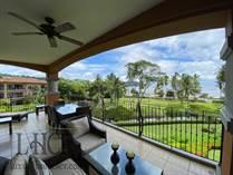 Homes for Sale in Los Suenos, Playa Herradura, Puntarenas $690,000