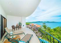 Condos for Sale in Playa Flamingo, Guanacaste $364,900