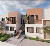 Condos for Sale in San Antonio del Mar , TIJUANA, Baja California $139,000