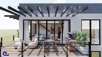 Condos for Sale in Bucerias, Nayarit $303,600