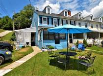 Homes for Sale in West Conshohocken, Pennsylvania $255,000