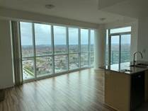 Condos for Rent/Lease in Mississauga, Ontario $2,995 monthly