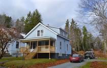 Homes for Sale in Brooklyn, Nova Scotia $174,900