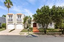 Homes for Rent/Lease in Montehiedra, San Juan, Puerto Rico $12,000 monthly