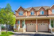 Homes for Sale in Unionville, Markham, Ontario $999,000