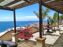 Homes for Sale in Terrazas del Pacifico, Playas de Rosarito, Baja California $375,000