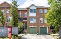 Condos for Sale in Brampton, Ontario $647,000