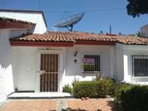 Homes for Sale in Mirasol, San Antonio Tlayacapan, Jalisco $160,000
