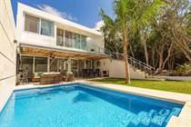 Homes for Sale in Playa del Carmen, Quintana Roo $650,000