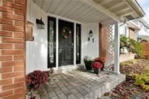 Homes for Sale in Blackburn Hamlet, Ottawa, Ontario $534,900