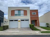 Homes for Rent/Lease in El Valle, Caguas, Puerto Rico $1,600 monthly