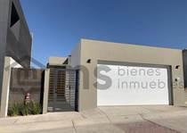 Homes for Sale in Rancho Del Mar, Playas de Rosarito, Baja California $205,000