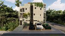 Condos for Sale in Region 15, Tulum, Quintana Roo $1,897,775
