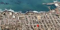 Lots and Land for Sale in El Sauzal, Ensenada, Baja California $55,000