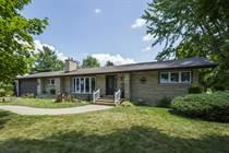 Homes Sold in East End, Belleville, Ontario $449,900