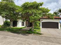Homes for Rent/Lease in Santa Ana, San José $3,500 monthly