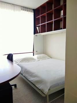 Sumatrakade, Suite 2250, Amsterdam