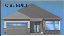 Homes for Sale in West End, St. John's, Newfoundland and Labrador $480,900