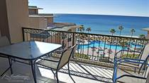 Condos for Sale in Sonoran Spa, Puerto Penasco/Rocky Point, Sonora $217,999