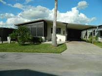 Homes Sold in Beacon Terrace, Lakeland, Florida $39,999