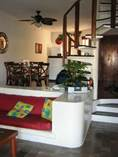 Other for Sale in Puerto Aventuras, Quintana Roo $159,900