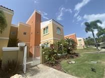 Condos for Sale in Aquabella, Palmas del Mar, Puerto Rico $450,000