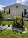 Homes for Sale in Pinelake Gardens and Estates, Stuart, Florida $78,996
