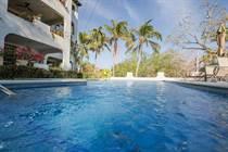 Condos for Sale in Playa de Huanacaxtle, Bucerias, Nayarit $229,000