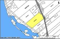 Lots and Land for Sale in Troy, Nova Scotia $449,000