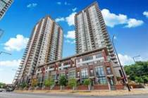 Condos for Sale in Bendale, Toronto, Ontario $649,990
