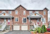 Homes Sold in Greenboro, Ottawa, Ontario $399,900