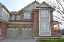 Homes for Sale in Milton, Ontario $829,900