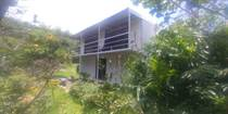 Homes for Rent/Lease in Barrio San José, Atenas, Alajuela $700 monthly