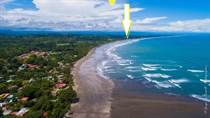 Lots and Land for Sale in Bejuco, Puntarenas $95,000