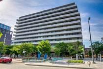 Condos for Sale in Toronto, Ontario $749,000