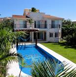 Homes for Sale in Bahia Xcacel, Puerto Aventuras, Quintana Roo $1,500,000