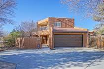 Homes Sold in Alameda, North Valley, New Mexico $260,000