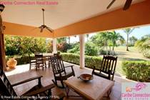 Homes for Sale in Cocotal, Bavaro, La Altagracia $359,000