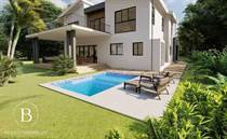 Condos for Sale in Punta Cana Village, Punta Cana, La Altagracia $585,000