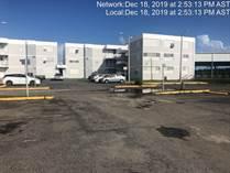 Condos for Sale in Brisas de Ceiba Court , Ceiba, Puerto Rico $29,900