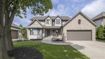 Homes Sold in Belle River, Ontario $499,900