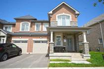 Homes for Sale in Milton, Ontario $709,000