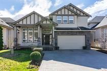 Homes for Sale in Sardis, Chilliwack, British Columbia $819,700