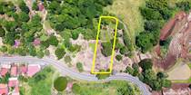 Commercial Real Estate for Sale in Grecia, Alajuela $250,000
