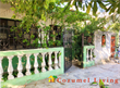 Homes for Sale in 10 de Abril, San Miguel, Quintana Roo $87,000